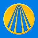 Aparecida icon