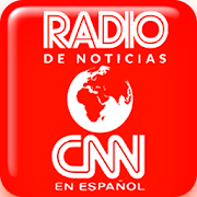 RDNoticias