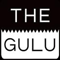 THE GULU icon