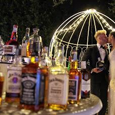 Wedding photographer Amleto Raguso (raguso). Photo of 24.01.2018