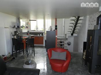 loft à Nozay (91)