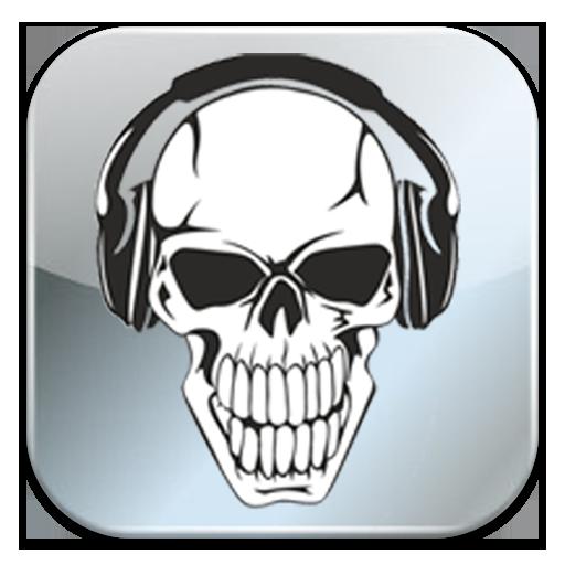 音乐のmp3 音楽 ダウンロード LOGO-記事Game