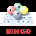 Bingo Familiar icon