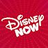 DisneyNOW – Episodes & Live TV 5.5.0.14