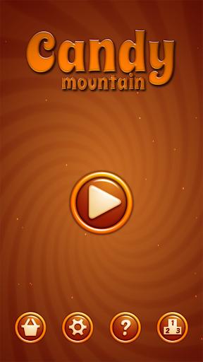Candy Mountain: Jukugo Yama screenshot 1