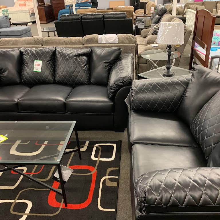Rock Bottom Furniture Used New, Rock Bottom Furniture