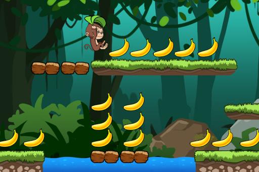 Бананы игровые