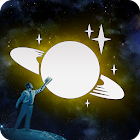 SkyORB Lite - Astronomy for Everyone icon