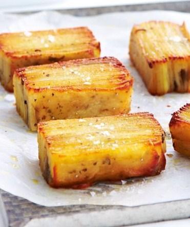 Potato Recipes 7.23.0 screenshots 1