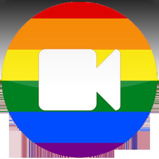 Dating app για γκέι παιδιά