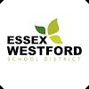 Essex Westford School District APK