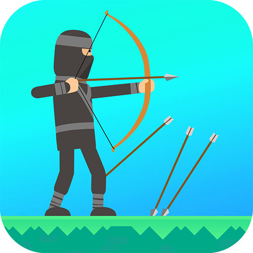 Funny Archers - 2 Player Games file APK for Gaming PC/PS3/PS4 Smart TV