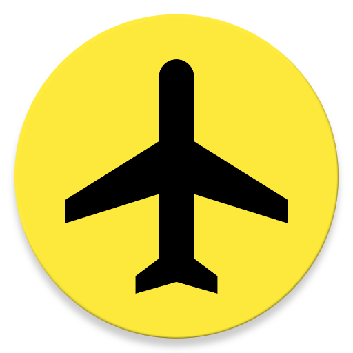 flight time calculator apps on google play free android app market