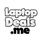 Laptop Deals .Me