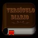 Versículos de la Biblia icon