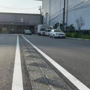 セルシオ UCF30のカスタム事例画像 Uchiさんの2020年10月19日21:47の投稿