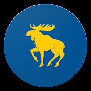Sweden Guide