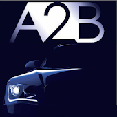 A2B Prestige Car Hire