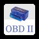 elm327 obd terminal Pro APK