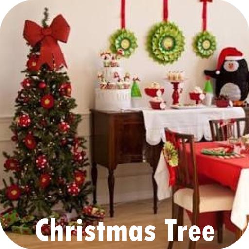 Baixar Christmas Decorations para Android