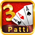 Teen Patti Gold - TPG icon