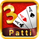 Teen Patti Gold - TPG (game)