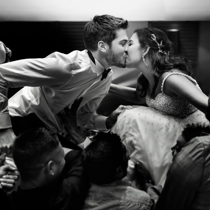 Photographer In Hyderabad 32 Candid Wedding Photographers