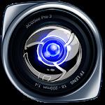 Camera V5 36 Megapixel 230.05.24
