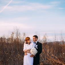 Wedding photographer Sofiya Dovganenko (Prosofy). Photo of 06.11.2015