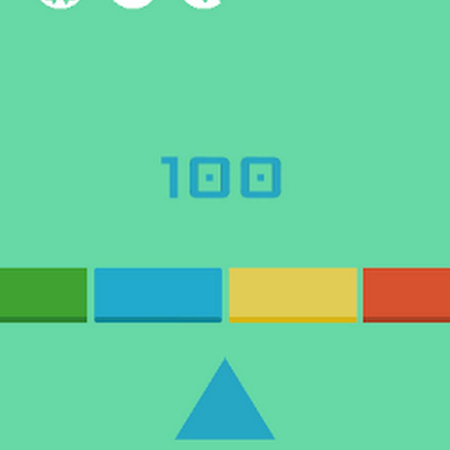 100 ! Blocks Challenge - hoy gratis para Android
