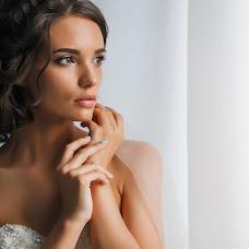 Nhiếp ảnh gia ảnh cưới Sergey Podolyako (sergey-paparazzi). Ảnh của 13.05.2019