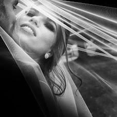 Fotograful de nuntă Flavius Partan (artan). Fotografia din 23.03.2019
