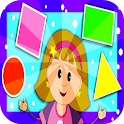Kids Songs Fun For Kids icon