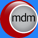 NotifyMDM icon