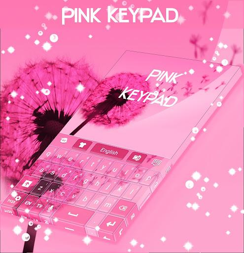 玩免費個人化APP 下載粉紅色的鍵盤為銀河S3的迷你 app不用錢 硬是要APP