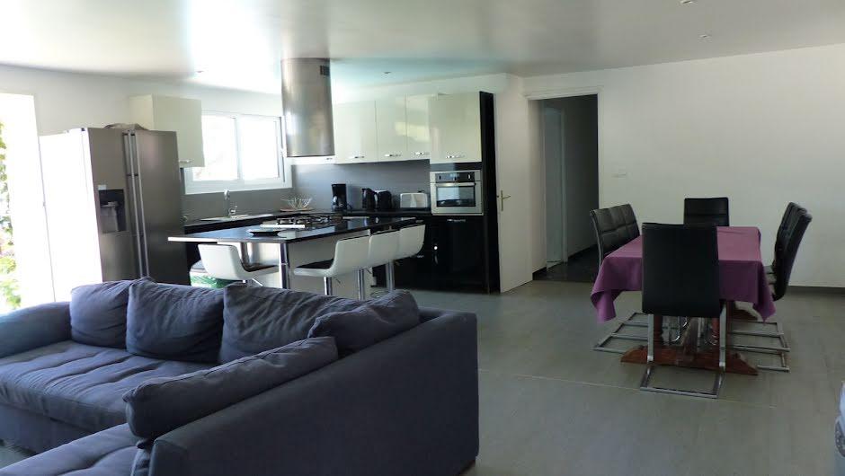 Vente villa 8 pièces 392 m² à Cargese (20130), 3 450 000 €