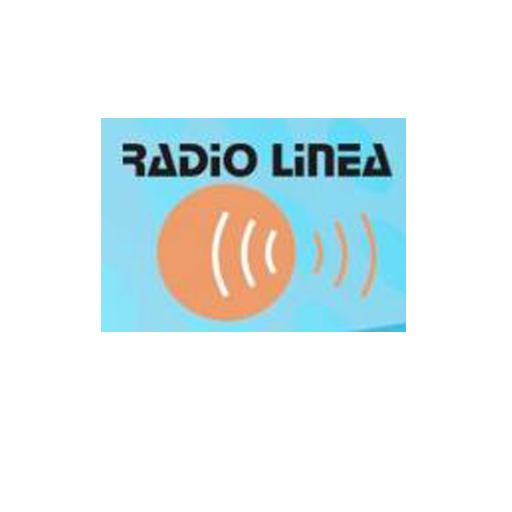 Multimedios Maldoni RadioLinea