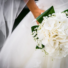 Wedding photographer Matteo Crema (cremamatteo). Photo of 05.02.2014