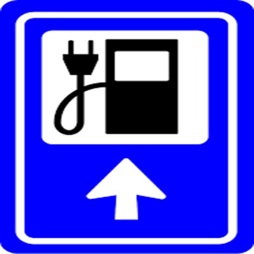 super charging