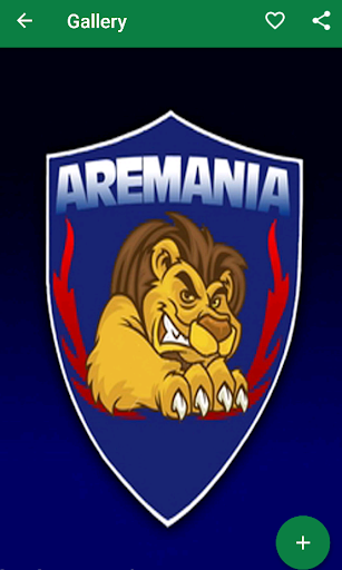 Dp Wallpaper Aremania Singo Edan Apk Download Apkpure Co