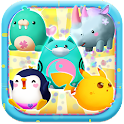 Onet Cartoon - Kawai 2016 icon