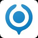 fitDEGREE icon