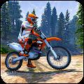 Beach ATV Simulator 3D 2018 download