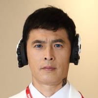 Dr.オミゴト