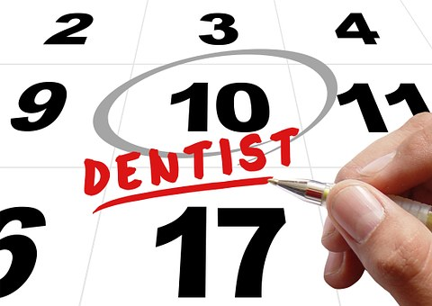 What You Need to Know About Dental Plans Before Buying One