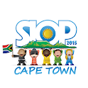 SIOP 2015 icon