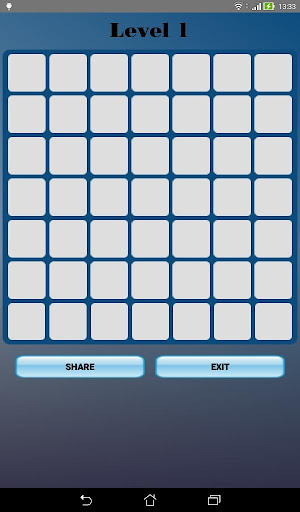 Brain Game - IQ Test filehippodl screenshot 3