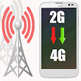 2G to 4G Converter