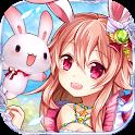 幻想神域 -Link of Hearts- icon