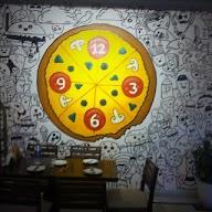 La Pino'z Pizza photo 29